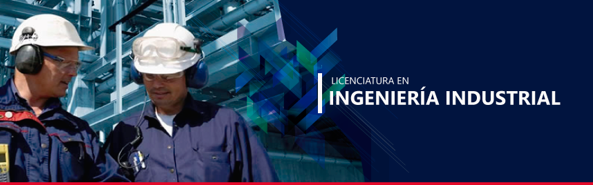 UniversidadAztlanCancun LIC INGENIERIA